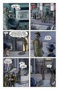 Magneto Testament 2 pg4