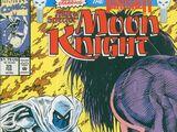 Marc Spector: Moon Knight Vol 1 35