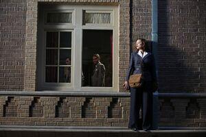 Marvel's Agent Carter Season 1 6
