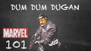 Marvel 101 Season 1 51