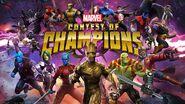 Marvel Contest of Champions v13.0 001