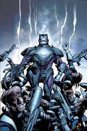 Marvel Team-Up Vol 3 22 Textless