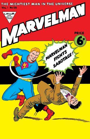 File:Marvelman Vol 1 28.jpg