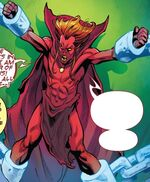 Mephisto (Earth-94535) from Deadpool The End Vol 1 1 001