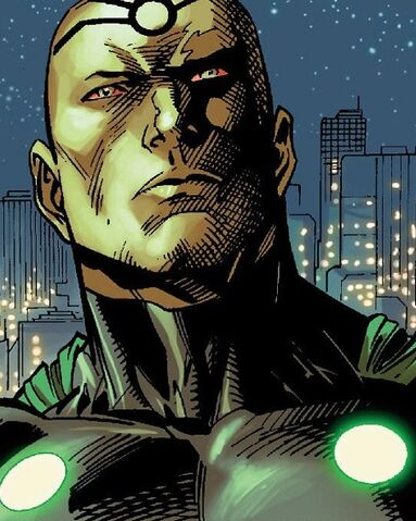 File:Mesmero (Vincent) (Earth-616) from X-Men Gold Vol 2 2 001.jpg