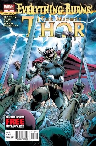 File:Mighty Thor Vol 2 19.jpg