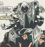Moon-Fang (Earth-92942) from Marc Spector Moon Knight Vol 1 42 0001