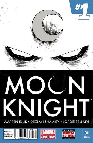 File:Moon Knight Vol 7 1 Second Printing Variant.jpg