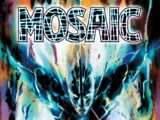 Mosaic Vol 1 3