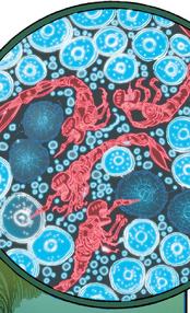 Nano-Sentinels from New X-Men Vol 1 123 001