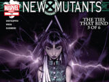 New Mutants Vol 2 11