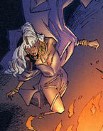 Ororo Munroe (Earth-58163) from House of M Vol 1 7 0001