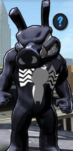 Pork Grind (Earth-TRN461) from Spider-Man Unlimited (video game) 001