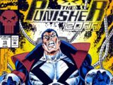 Punisher 2099 Vol 1 15