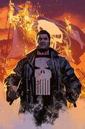 Punisher Vol 12 12 Textless
