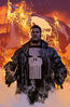 Punisher Vol 12 12 Textless