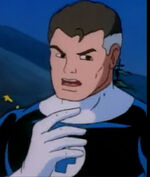 Reed Richards (Earth-534834) from Fantastic Four (1994 animated series) Season 2 13 0001
