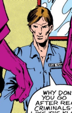Roman Scaggs (Earth-616) from Marvel Premiere Vol 1 53 001