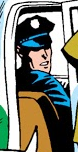 Sam (NYPD) (Earth-616) from Tales of Suspense Vol 1 81 001