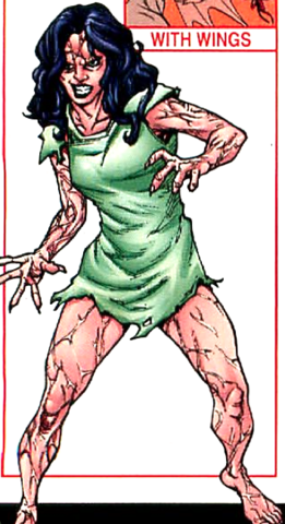 File:Sharon Ginsberg (Earth-616) from X-Men Earth's Mutant Heroes Vol 1 1.png