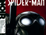 Spider-Man Noir Vol 1 3