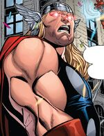 Thunderstrike (Earth-TRN619) from Contest of Champions Vol 1 9 004