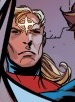Wendell Vaughn (Earth-18119) from Amazing Spider-Man Renew Your Vows Vol 1 1 0001