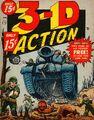 3-D Action Vol 1 1.jpg