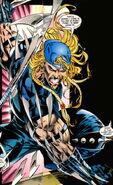 Adam Neramani (Earth-616) from Captain Marvel Vol 3 3 001