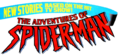 Adventures of Spider-Man Logo.png
