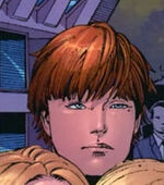 Alex Summers (Earth-41001) from X-Men The End Vol 3 2 0001