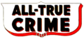 All True Crime Cases (1948) logo.png