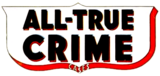 All True Crime Cases (1948) logo