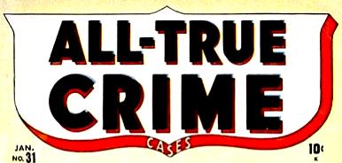 File:All True Crime Cases (1948) logo.png