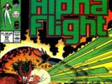 Alpha Flight Vol 1 60