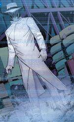 Antony Diaz (Earth-616) from Captain America Vol 9 16 001