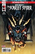 Ben Reilly Scarlet Spider Vol 1 10