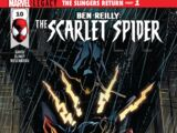Ben Reilly: Scarlet Spider Vol 1 10
