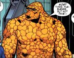 Benjamin Grimm (Earth-95019) from Marvel Apes Amazing Spider-Monkey Special Vol 1 1 001