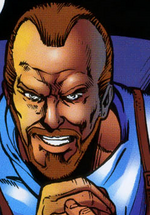 Boris (Province 13) (Earth-616) from X-Men Liberators Vol 1 1 001