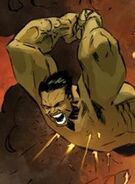 Bruce Banner (Earth-33124) from Venom Vol 2 13.3 001