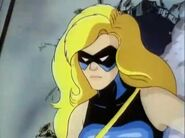 Carol Danvers (Earth-92131) from X-Men The Animated Series Season 2 9 001