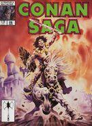 Conan Saga Vol 1 26