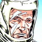 Don (ACDCR) (Earth-616) from Spider-Man Maximum Clonage Vol 1 Alpha 001