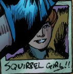 Doreen Green (Earth-61112) from Age of Ultron Vol 1 2 001