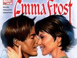 Emma Frost Vol 1 17
