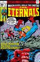 Eternals Vol 1 16