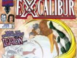 Excalibur Vol 1 121
