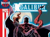 Excalibur Vol 3 14