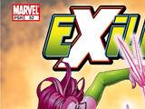 Exiles Vol 1 52